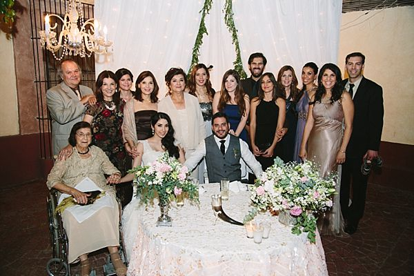 blog_la-casona-wedding_0213