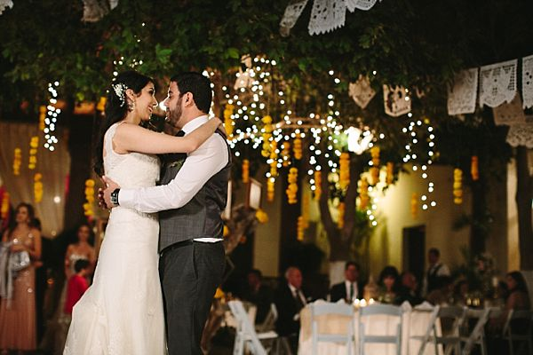 blog_la-casona-wedding_0218
