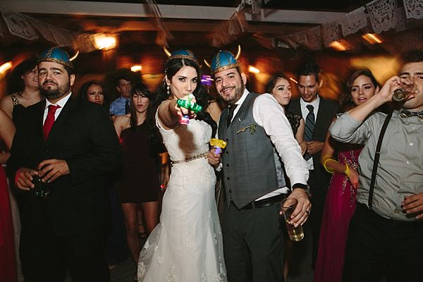 blog_la-casona-wedding_0223