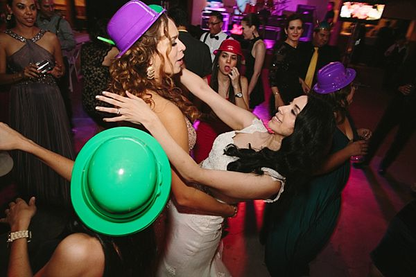 blog_la-casona-wedding_0224