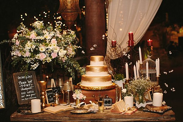 blog_la-casona-wedding_0230