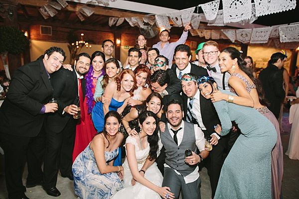 blog_la-casona-wedding_0232