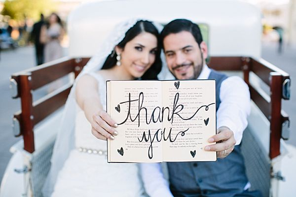 blog_la-casona-wedding_0233