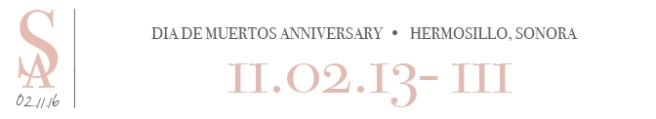 blog_wedding-anniversary_title-header