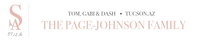 blog_gabi-tom_title-header