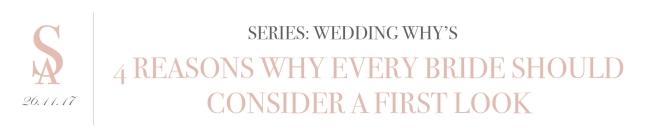 blog_wedding-whys-part-1-first-looks_title-header