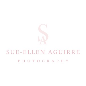 SA | Sue-Ellen Aguirre Photography