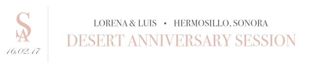 blog_lorena-luis_title-header