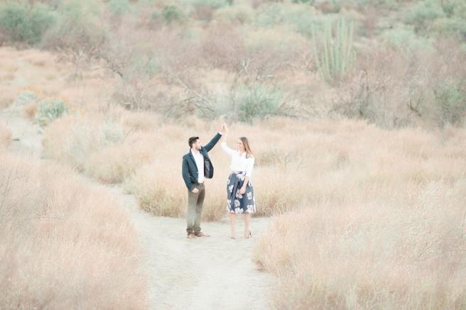 Dreamy-Desert-Sunrise-Session-SA | Sue-Ellen-Aguirre-Photography-Destination-Wedding-and-Portrait-Photographer-Arizona-Sonora-Destinations-Worldwide