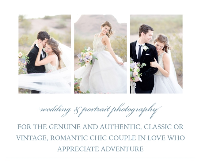 SA   Sue-Ellen-Aguirre-Photography-Destination-Wedding-and-Portrait-Photographer-Arizona-Sonora-Destinations-Worldwide-For-The-Vintage-Classic-Elegant-Old-School-Romantic-Chic-Couple-In-Love-Who-Appreciate-Adventure