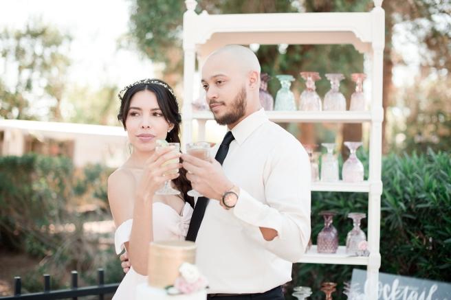Romantic-Urban-Wedding-Inspiration-SA | Sue-Ellen-Aguirre-Photography-Destination-Wedding-and-Portrait-Photographer-Arizona-Sonora-Destinations-Worldwide