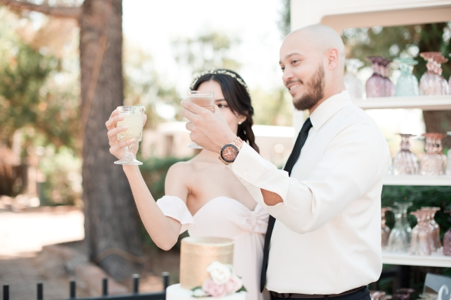 Romantic-Urban-Wedding-Inspiration-SA | Sue-Ellen-Aguirre-Photography-Destination-Wedding-and-Portrait-Photographer-Arizona-Sonora-Destinations-Worldwide