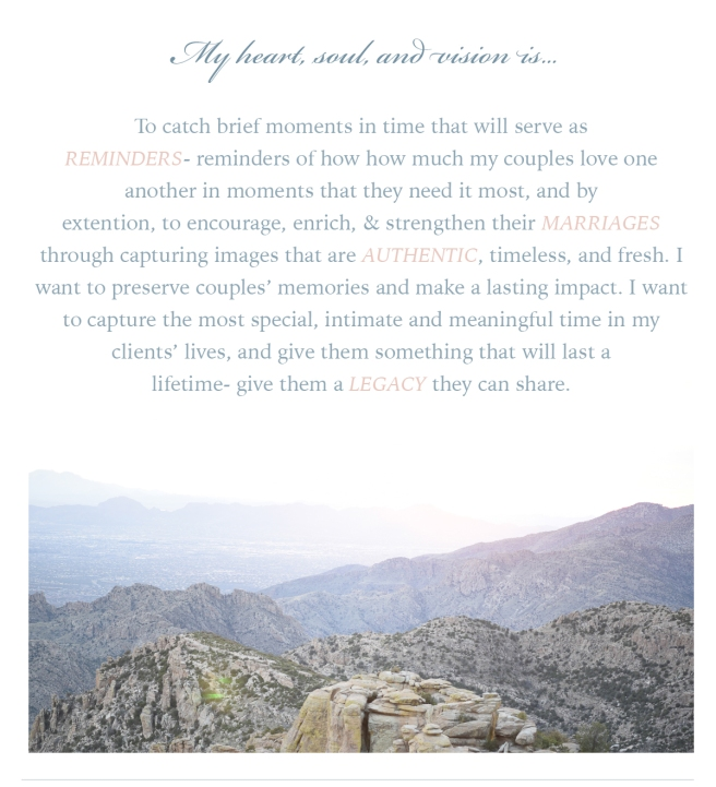 SA | Sue-Ellen-Aguirre-Photography-Destination-Wedding-and-Portrait-Photographer-Arizona-Sonora-Destinations-Worldwide-The-Experience-My-Heart-Soul-And-Vision