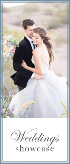 wedding-showcase_btn
