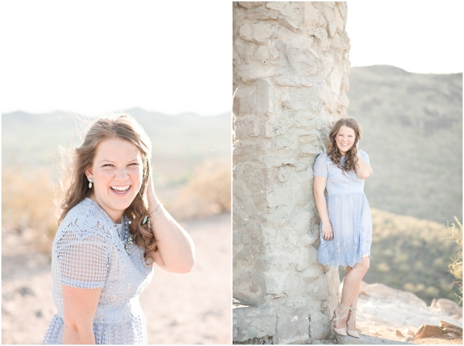 University-of-Arizona-Senior-Session-SA | Sue-Ellen-Aguirre-Photography-Destination-Wedding-and-Portrait-Photographer-Arizona-Sonora-Destinations-Worldwide