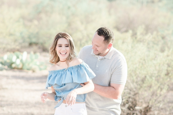 Old Pueblo Desert Engagement-Tucson, Arizona-Destination Wedding Photographer_0243