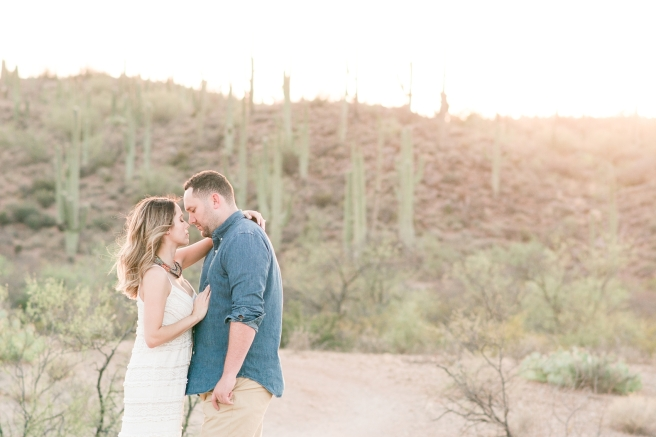 Old Pueblo Desert Engagement-Tucson, Arizona-Destination Wedding Photographer_0278