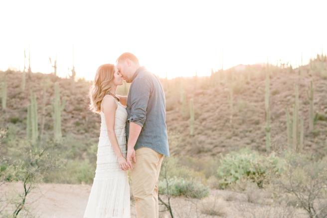 Old Pueblo Desert Engagement-Tucson, Arizona-Destination Wedding Photographer_0280