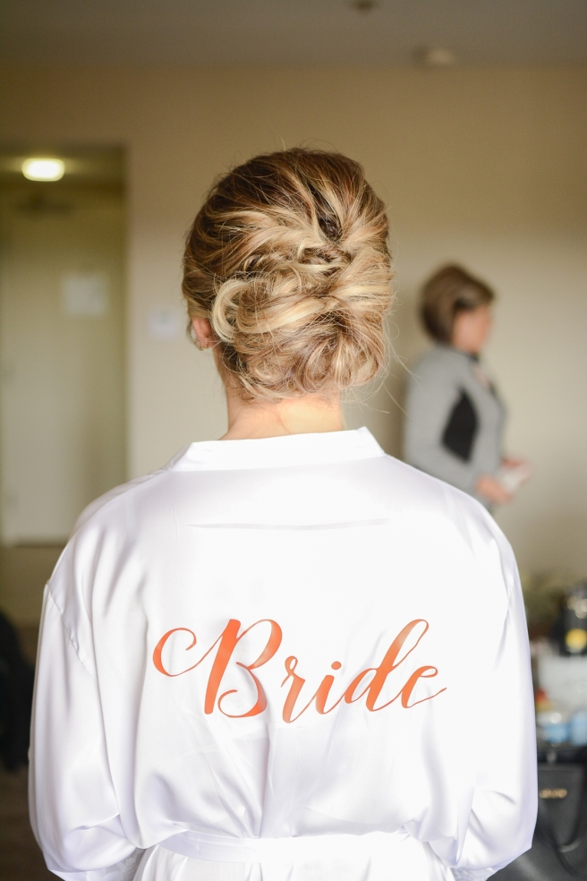 Intimate Desert Wedding-Tucson, Arizona-Destination Wedding Photographer - photo by: SA | Sue-Ellen Aguirre Photography